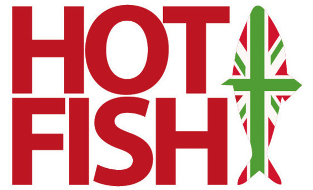 Visuel du projet Hot Fish