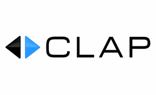 Project visual CLAP