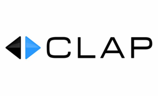 Visuel du projet CLAP