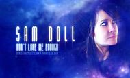 Widget_visuel_sam_doll