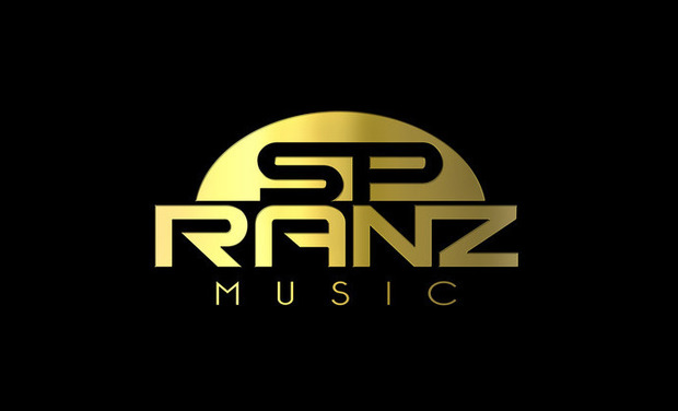 Large_spranzmusic