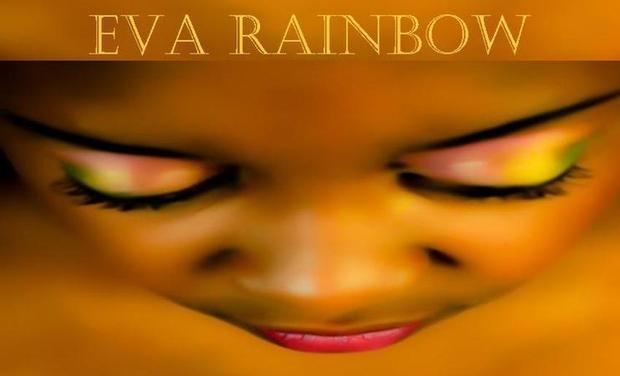 Project visual evarainbow