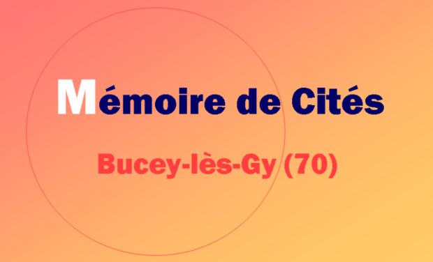 Large_logo_memoire_cites