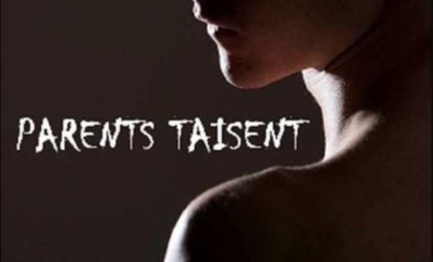 Visueel van project PARENTS TAISENT