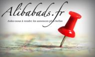 Widget_alibabads_kisskiss