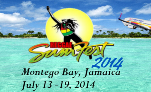 Large_reggae_sumfest_facebook_background