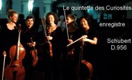 Widget_quintette__8_