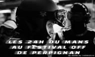 Widget_12072014-23062013-damien_lambert_le_mans_2013_off_perpignan_72dpi__13-3