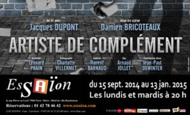 Large_affiche_artiste_de_complement_essaion