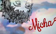 Widget_micha_test_2small