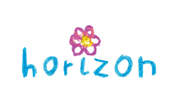 Project visual Kita Horizon