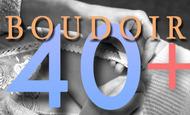 Widget_boudoir_40__v2
