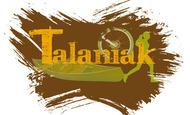 Widget_talaniak-logo