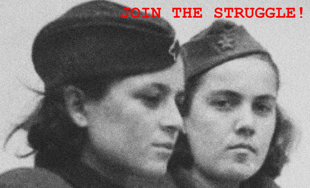 Large_partisan_women_c