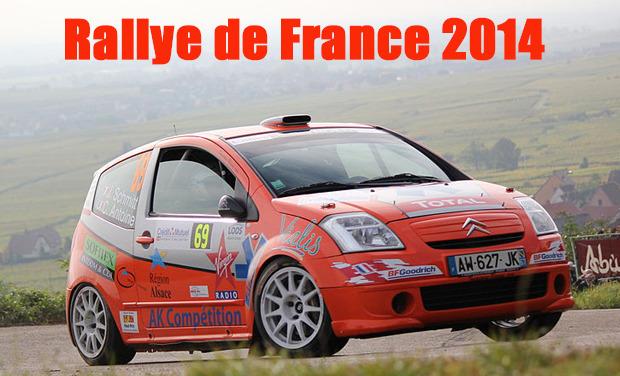 Large_800px-citro_n_au_rallye_d_alsace_2010
