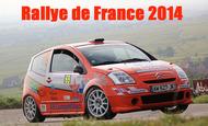 Widget_800px-citro_n_au_rallye_d_alsace_2010