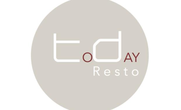 Visuel du projet Today Resto : Le concept du resto d'aujourd'hui