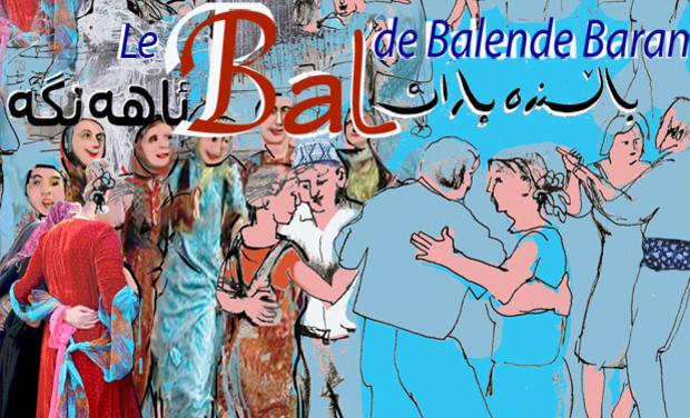 Large_bal-titrefetk-image-2b-pt-1409477790