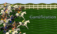 Widget_gamification