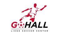 Widget_logo_go_hall-1415113868