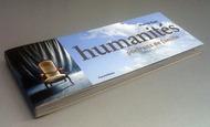 Widget_photo_livre_humanites