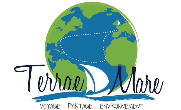 Large_logo-terraemare-internet2