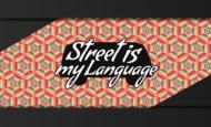 Widget_banner_siml