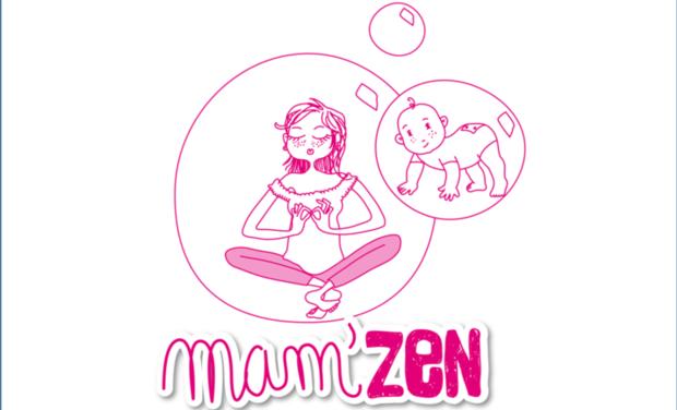 Large_mam_zen