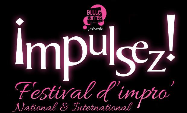 Large_impulsez_affiche_fusee_v4bc2014_hd_ss_etoile_kisskissbankbank