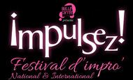 Widget_impulsez_affiche_fusee_v4bc2014_hd_ss_etoile_kisskissbankbank