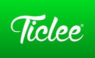 Widget_ticlee