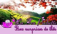 Widget_visuel-tea-pochette2