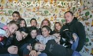 Widget_toine_passage_acte_4_2013_11_12-15-485