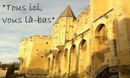 Widget_palais_des_papes2014