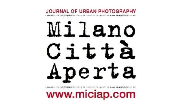 Visuel du projet MilanoCittàAperta: 5 anni di narrazioni fotografiche indipendenti