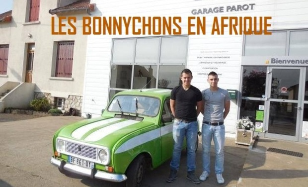 Large_les_bonnychons_en_afrique