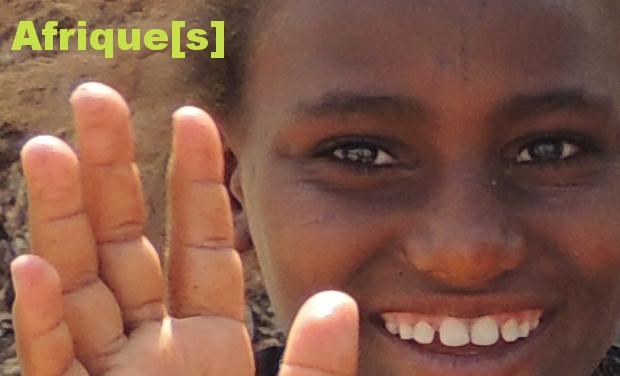 Project visual Afrique[s]