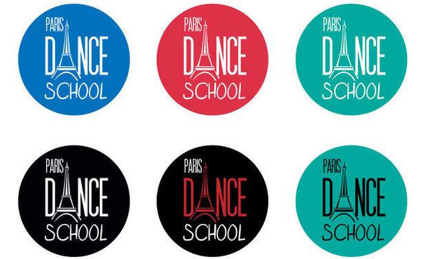 Large_planche-logos-jpg