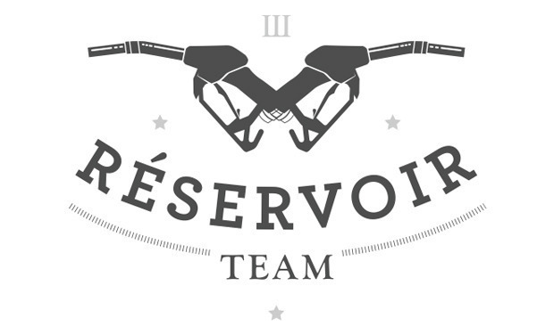 Large_logo_team