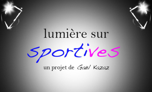 Large_crowdfunding_lumiere_sur_sportives_16_10