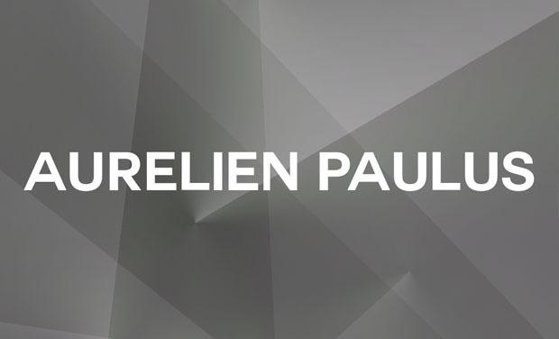 Project visual Aurelien Paulus, la marque qui brode la joie sur un t-shirt.