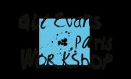 Widget_006613_-_gep_gil_evans_paris_workshop