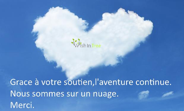 Large_le_nuage2-1435389132-1435389149
