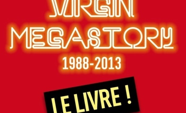 Large_virgin_mega_story_affiche-1424102816