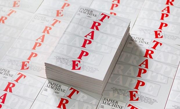 Large_papier_machine_trappe-1446381094-1446381115