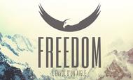 Widget_freedom_crowdfundingavatar_v2-1410446506