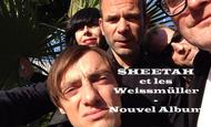 Widget_sheetah_et_les_w_nouvel_album-1407938507