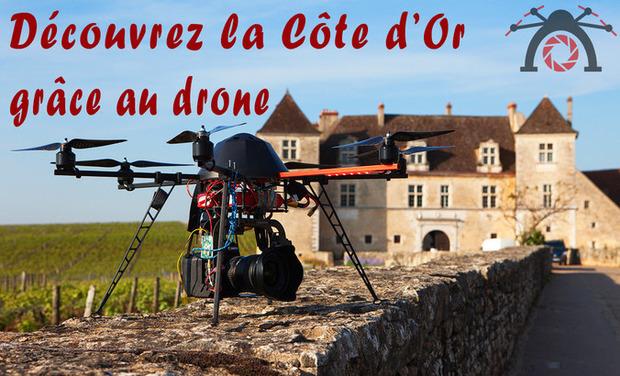 Large_clos_vougeot_-_drone2