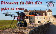 Widget_clos_vougeot_-_drone2