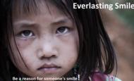 Widget_everlasting_smile-1413134096
